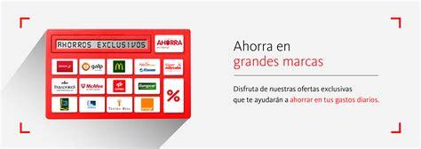 nomina banco regalo regalos de bancos por domiciliar la nomina 2015