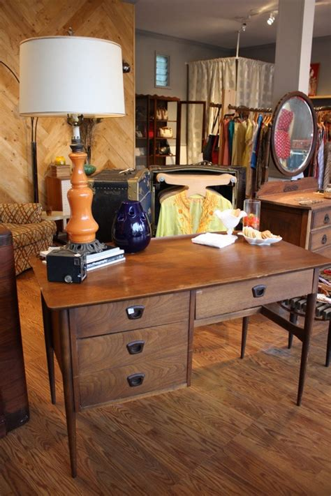 rustic theme of elegant office furniture which is furniture archaic rustic office furniture with elegant mid