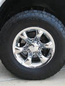 Eagle Alloy Truck Wheels Tacoma With Eagle Wheels Autos Post