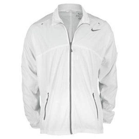 Tshirt Nike Athletict Shirtkaos Nike Athletic Kuning 80 best images about rafa nadal the king of clay on