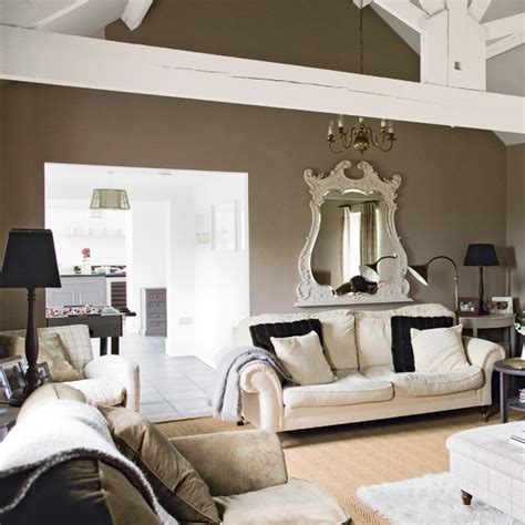 country style living room housetohome co uk textural country living room modern country style