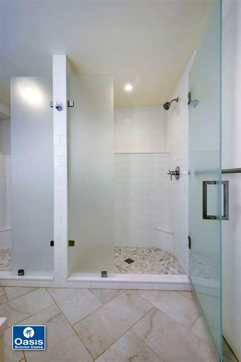 Dixie Shower Doors Frameless Shower Doors Orlando 28 Patio Doors Orlando Frameless Shower Enclosures Orlando