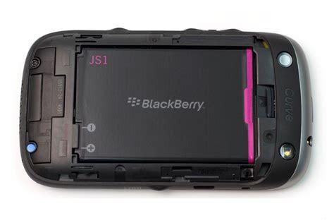 Battery Blackberry Js 1 Curve 9220 9320 Original 100 100 original blackberry battery js1 js 1 for curve 9220 9230 9310 9320