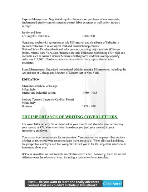 product designer cover letter awesome catia v5 designer cover letter ideas triamterene