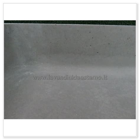 lavelli esterno lavelli in pietra pk484 lavandini da esterno lavelli