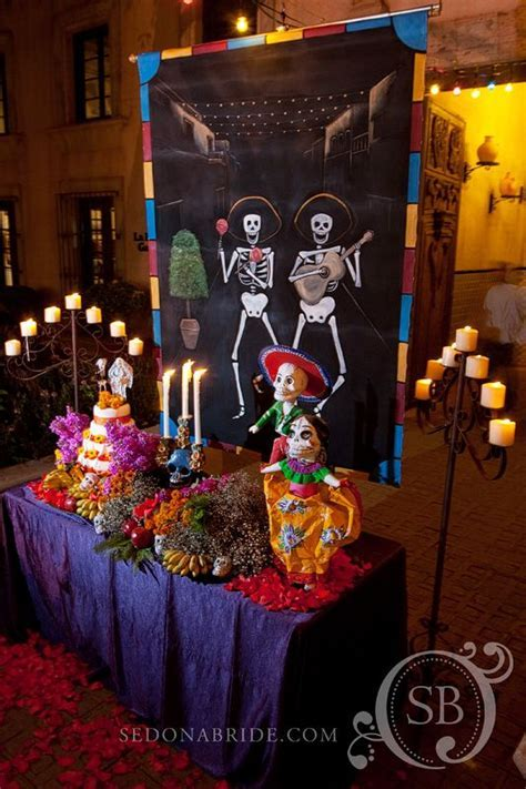 214 best Halloween Day of the Dead images on Pinterest