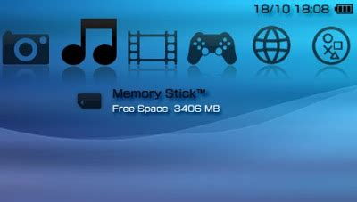 psp themes black free psp themes psp wallpaper psp movie downloads psp