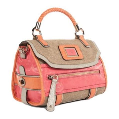 Other Designers Guess Who And The Bag by 8 Fabulous Designer Bags 300 Fashion