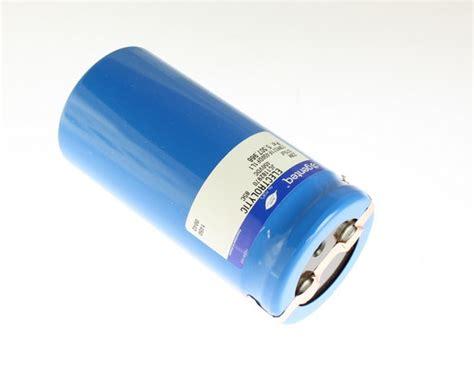genteq capacitor 45uf genteq capacitor catalog 28 images 30 mfd 370 vac run capacitor genteq motor run capacitors