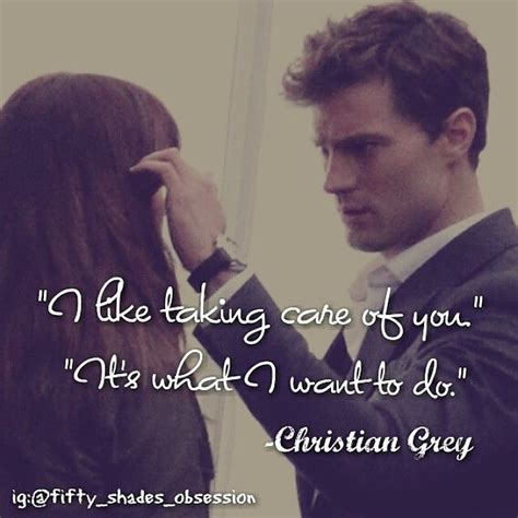 christian grey quotes christian grey quotes www imgkid the image kid has it