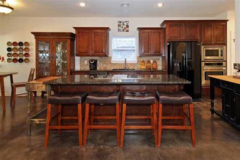 kitchen island with seating for sale kitchen islands with seating for sale 28 images