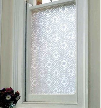 privacy window curtains window privacy without curtains home