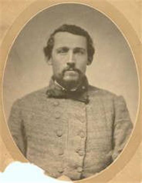 Carolina Civil Search Civil Wars War And Soldiers On