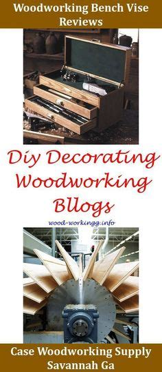 woodworking tools images  pinterest
