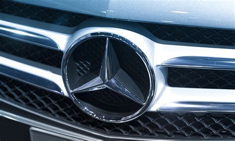 mercedes human resources mercedes ceo relieved of position after row in parking lot