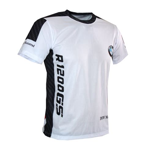 Tshirt Bmw Gs bmw r1200gs t shirt with logo and all printed picture t shirts with all of auto
