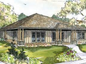 reverse ranch house floor plan moreover hip roof plans sample set gmf architects home