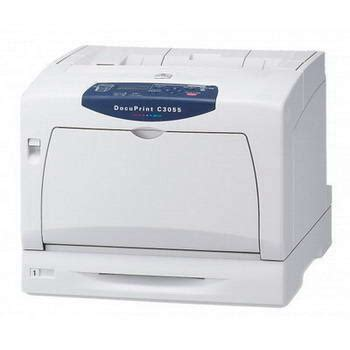 Printer Laser A3 Fuji Xerox Docuprint C3055dx by เคร องพ มพ เลเซอร ส Fuji Xerox Docuprint C3055dx A3