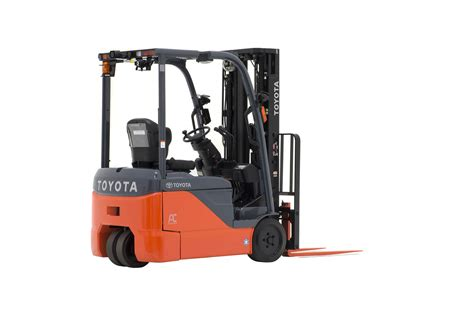 toyota shop toyota is your one stop shop for forklift parts toyota