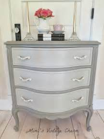 Pottery Barn Laundry Room - upcyling time with junkin joe features from recipes to
