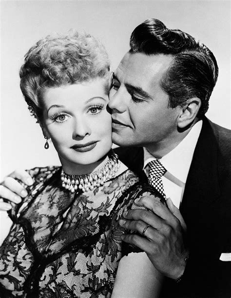 lucy ball and desi arnaz lucille ball desi arnaz sick secrets of their hellish