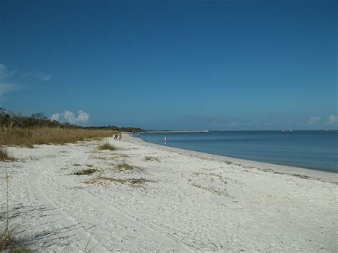 beaches florida fort myers fl pictures posters news and on your pursuit hobbies