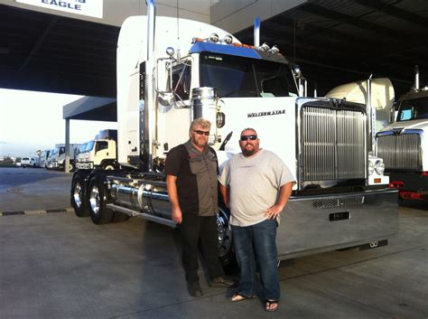trade trucks kenworth 100 new kenworth trucks for sale australia inland