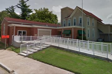 hudson h h funeral home dyersburg tn funeral zone