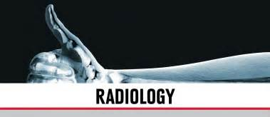 Radiology Scheduler by Radiology News Education Service Pdf