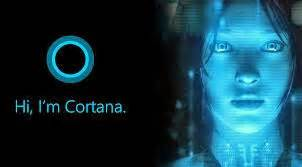 Cortana Is Not Talking » Home Design 2017