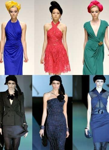 Kaftan Cleopatra Dress Mini Dress Baju Terusan Maxi Cewek sopan stylish dgn model turban tips bisnis sukses