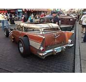 Wagon Rat  Rods &amp Related Stuff Pinterest