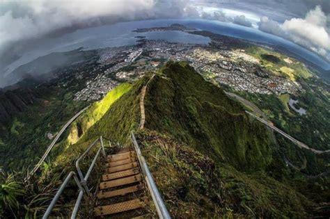 stairway to heaven testo haiku stairs la stairway to heaven proibita ad oahu nelle