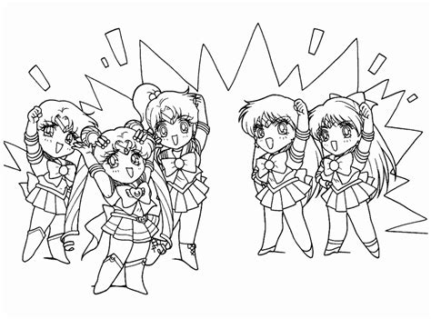 cute and simple sailor moon simple sailor moon coloring sheets gulfmik 3e56bb630c44