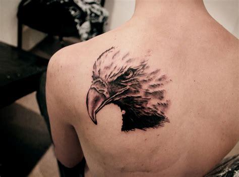 tattoo old school gufo significato tatuaggi rondini aquile e altri uccellini significato e