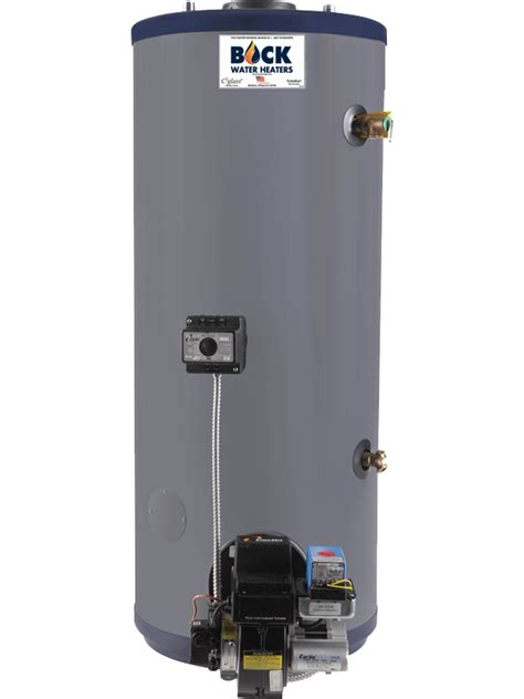 light commercial water heater oil fired residential and light commercial water heaters
