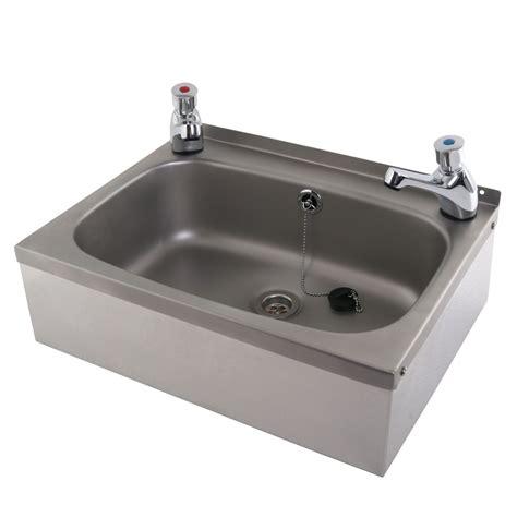 wall mounted basin sink wall mounted wash sink wall mounted wash basin small