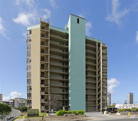 hawaii appartments royal kinau apartments honolulu hi apartment finder