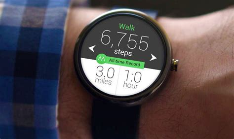 apps for android wear the best of android wear apps to date wearableo