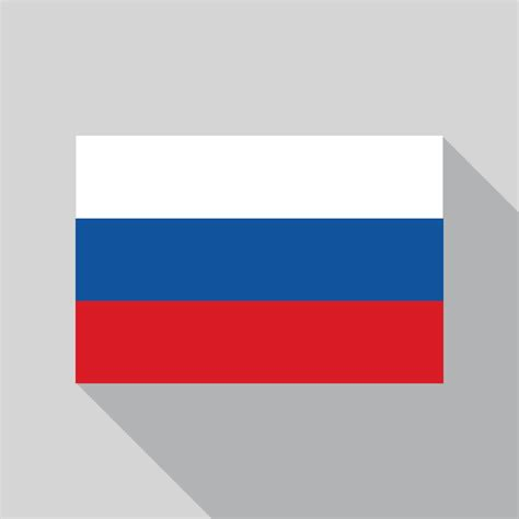 russia flag icon world cup 2014 country flags iconset designbolts