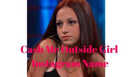 cash me outside girl danielle bregoli instagram live with stream danielle bregoli cash me outside girl instagram