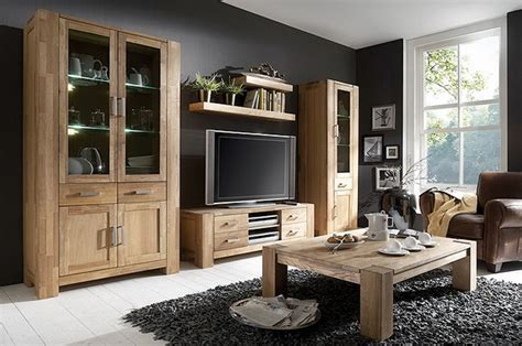 wohnzımmer möbel wohnzimmer massiv