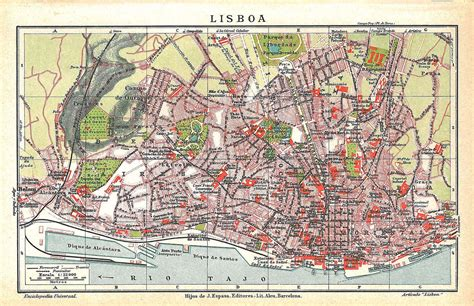 printable street map lisbon related keywords suggestions for lisbon street map