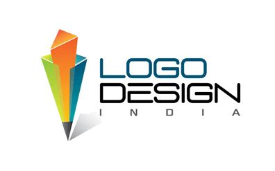 free logo design india graphic logo maker graphic design school by wilson