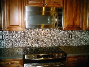 you might also like another post under decor tile backsplash the how install mosaic kitchen