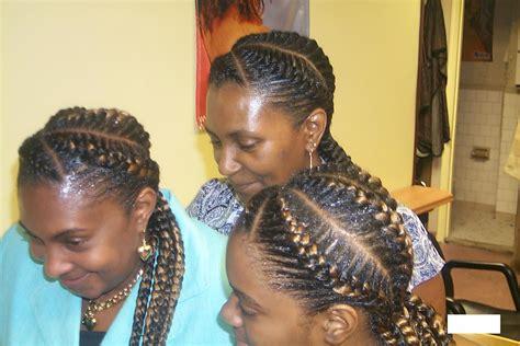 braid masters african hair braiding nubian kinky