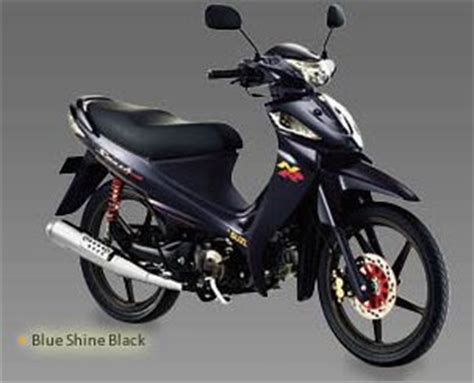 Suzuki Smash 110 Parts Catalogue Suzuki New Smash 110 Free Inspired
