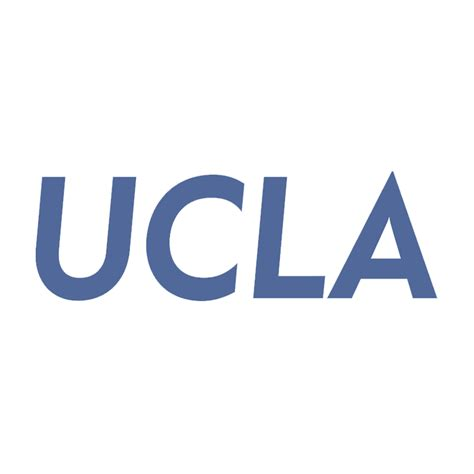 Ucla Eecs Plus Mba by Graduate School Outcomes Schreyer Honors College Shc