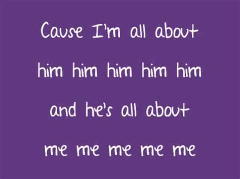 all about him auburn lyrics all about him auburn lyrics