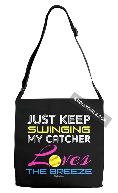 keep swinging 232 best images about softball on pinterest red chevron